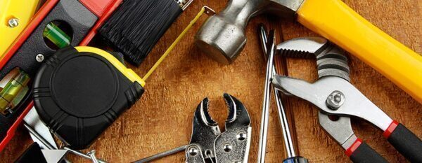 How Do You Use Handymen Services for New Home Improvement?