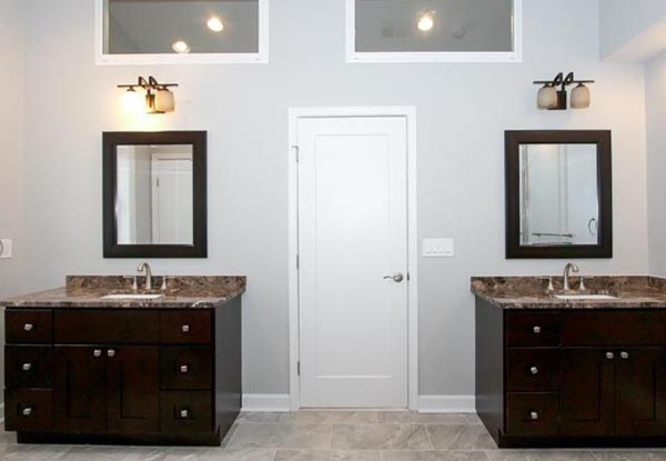 House Remodeling in Dallas