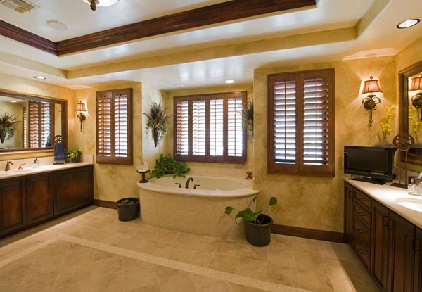 House Remodeling Service in Dallas